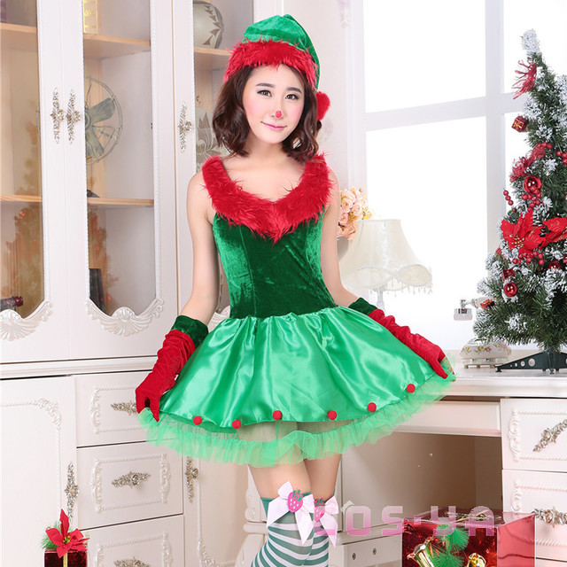CHRISTMAS-001301.jpg