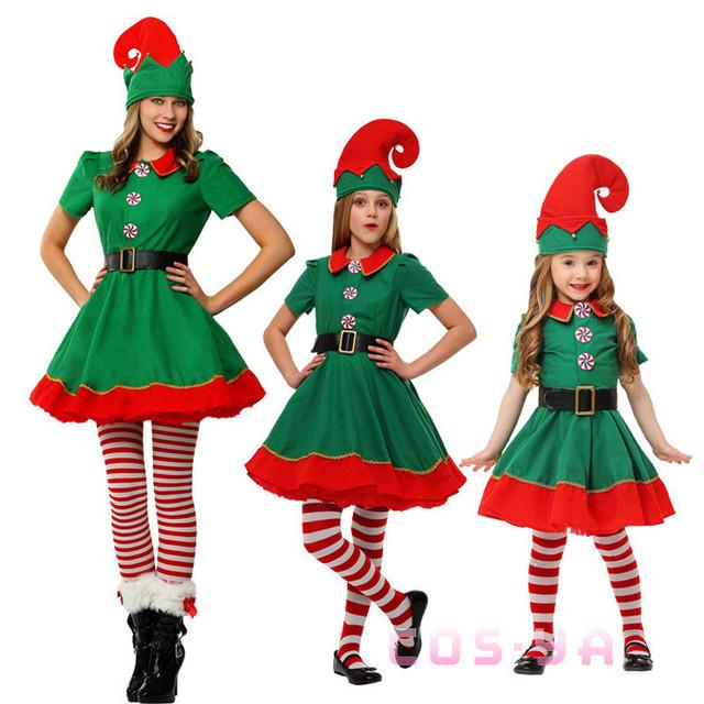 CHRISTMAS-001701.jpg